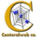 centeralweb